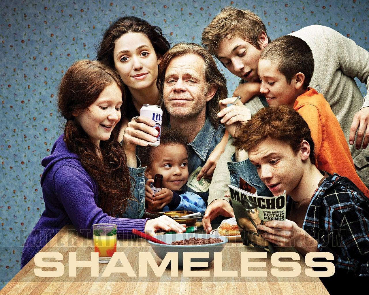 shameless favorite tv series pinterest