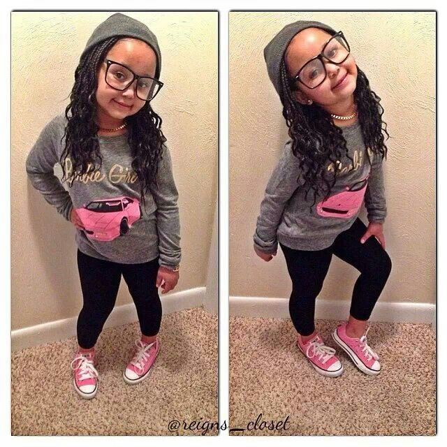 Cute Outfits For Little Girls | www.imgkid.com - The Image Kid Has It!
