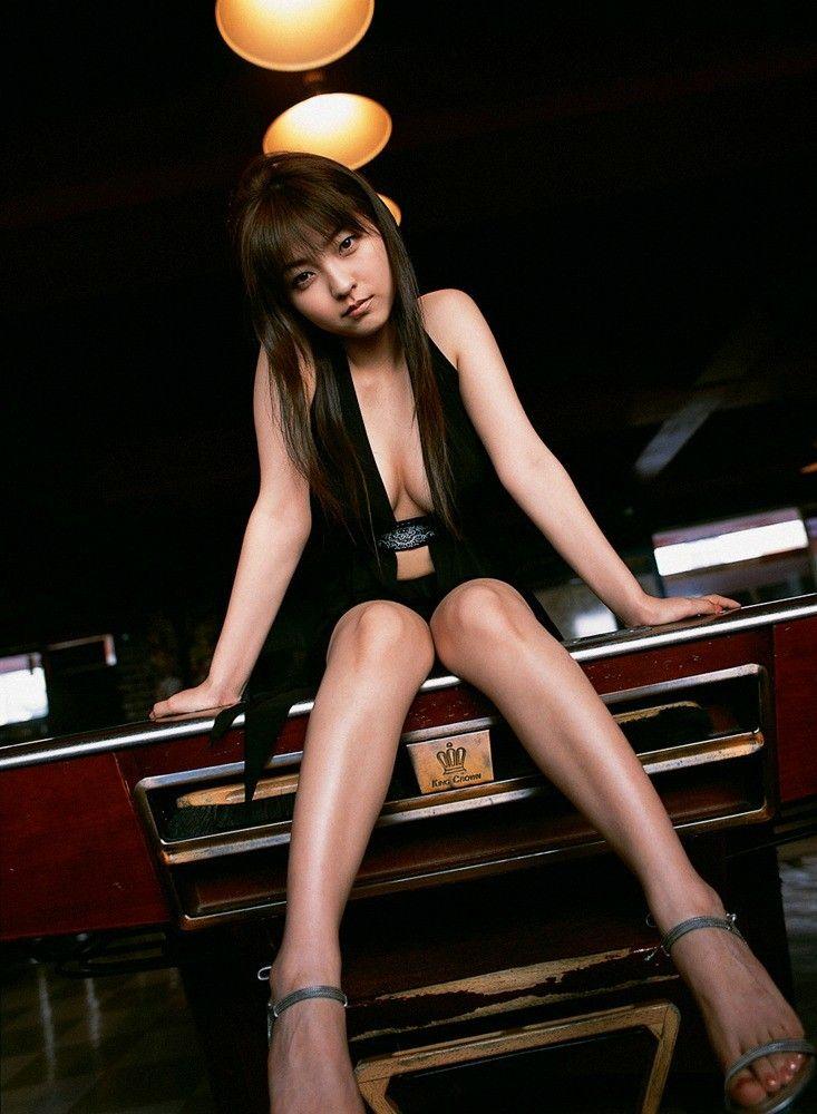 平田裕香の画像 p1_40