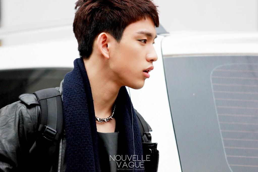 GOT7: Jr | ♥Korea | Pinterest