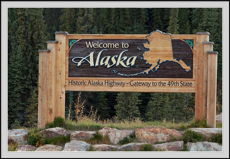 Dating site for alaska