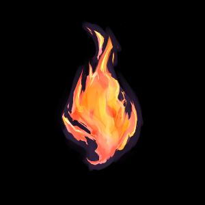 炎の画像 p1_21