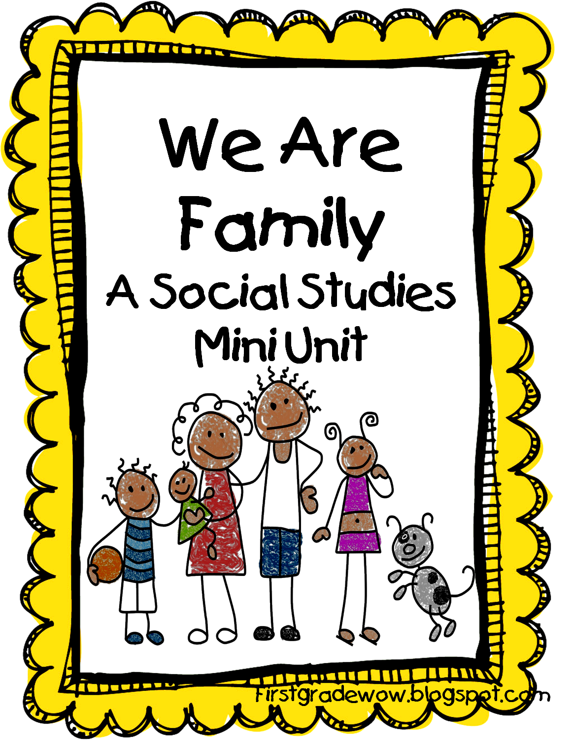 my family essay for class 4 Here you'll find 50 descriptive essay topics to help generate writing ideas topics are grouped by people, places, objects and memories click here.