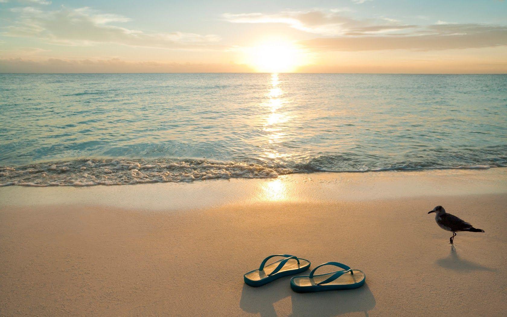 Таня на утреннем пляже 14 фотография