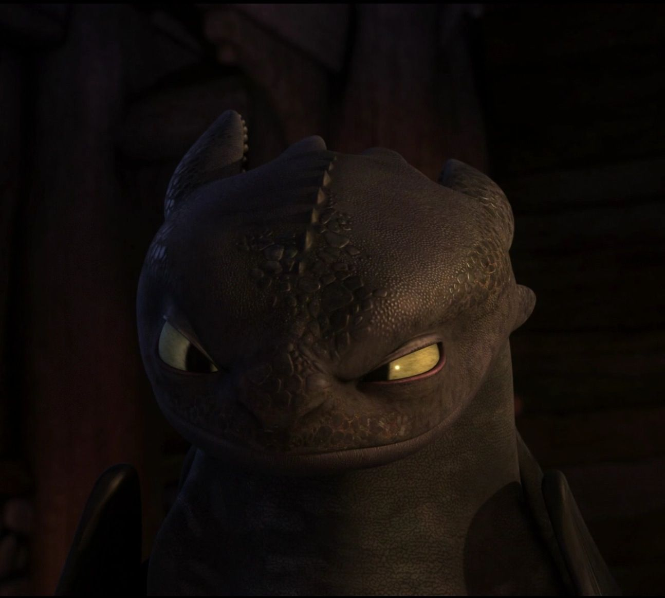 how to train your dragon riders of berk episode list