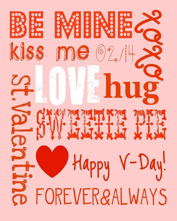 holiday inn valentine's day