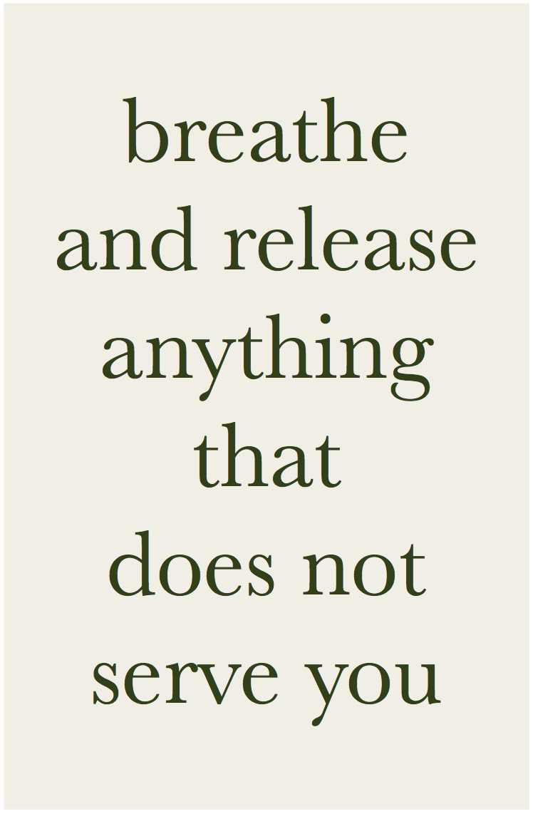yoga quotes about breath - photo #5
