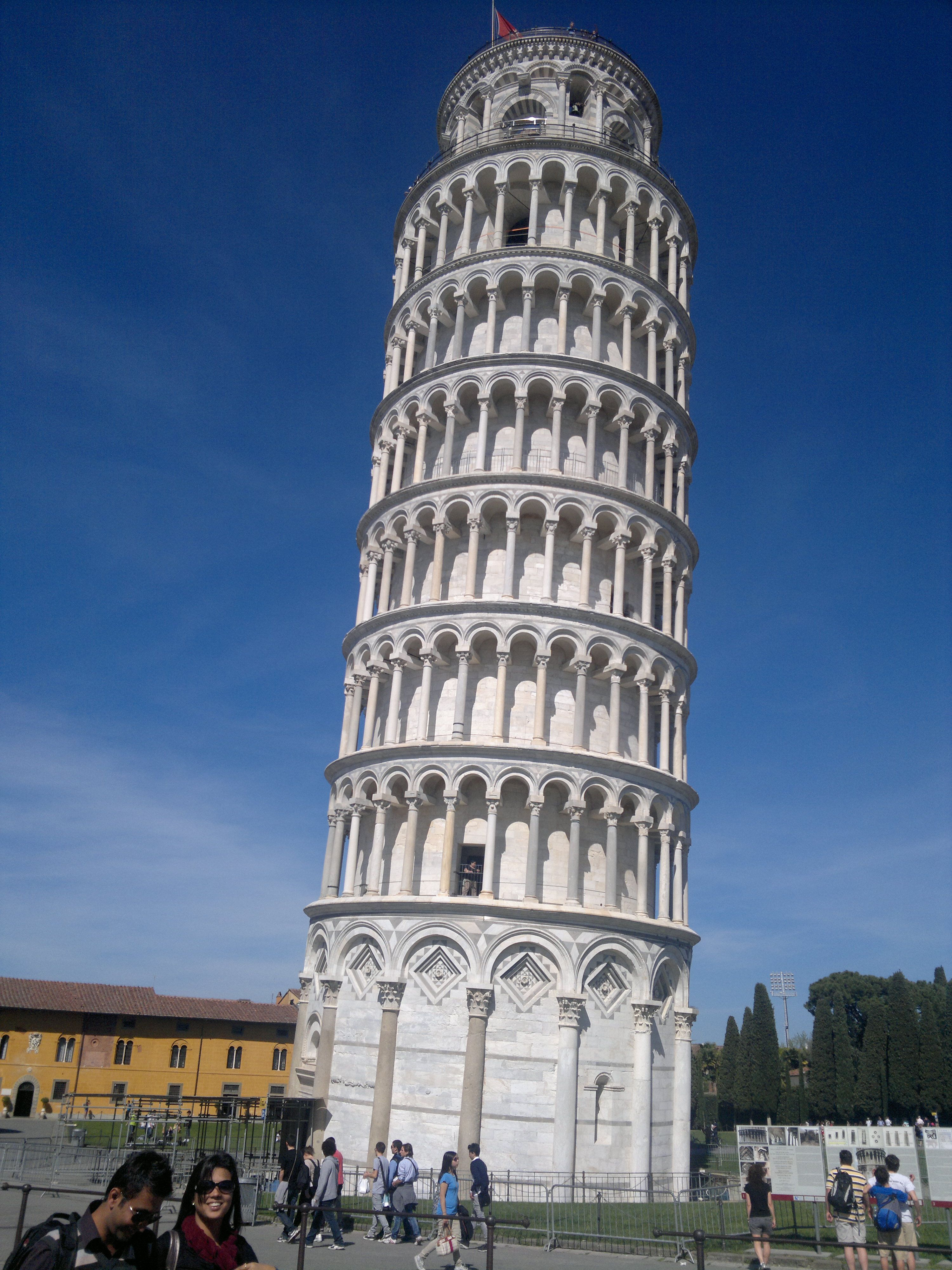 famous landmarks in europe for kids the