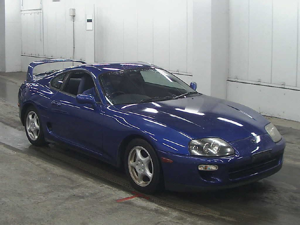 1996 jdm toyota supra jza80 mk4 toyota pinterest. Black Bedroom Furniture Sets. Home Design Ideas