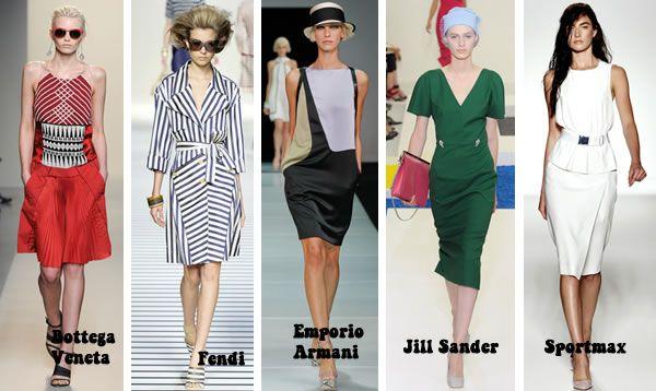 Italian Clothing