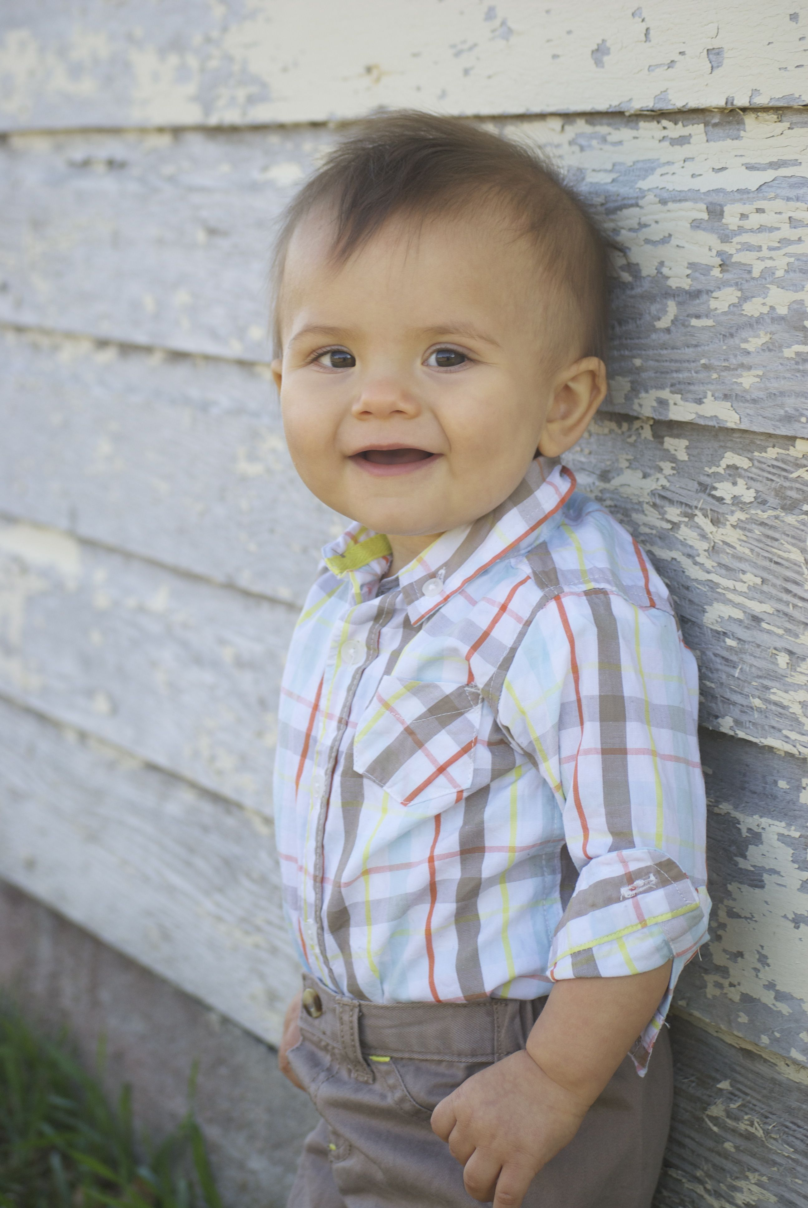 ideas for 3 month old baby boy pictures - 9 Month Old Baby Quotes QuotesGram
