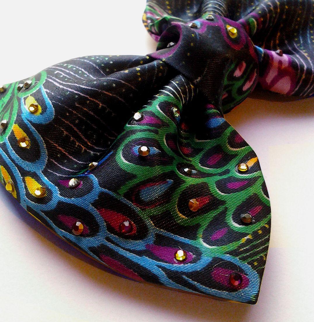 bolt pattern for 2012 subaru impreza