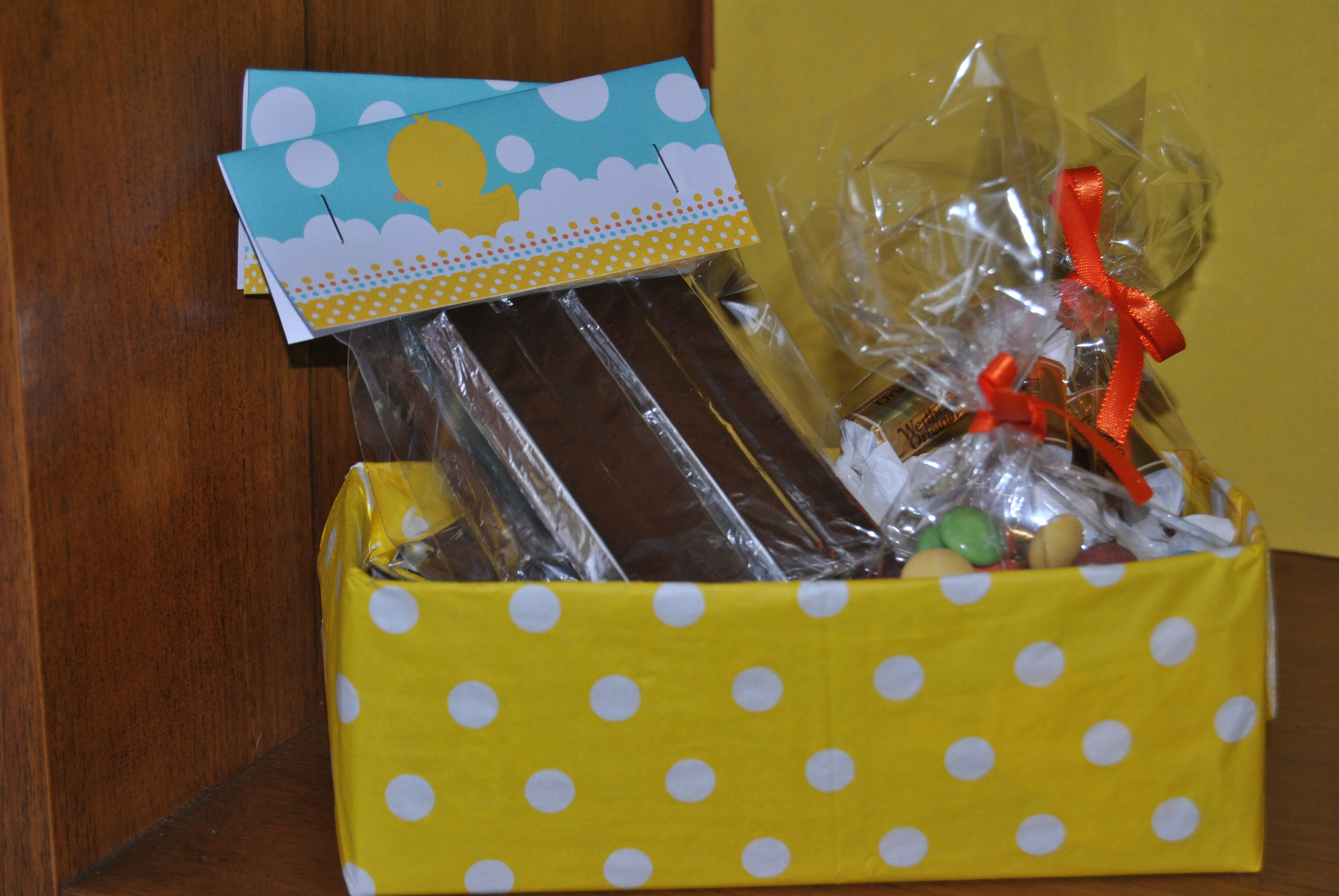 baby shower prize baby shower ideas pinterest