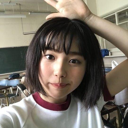 秋田汐梨の画像 p1_27