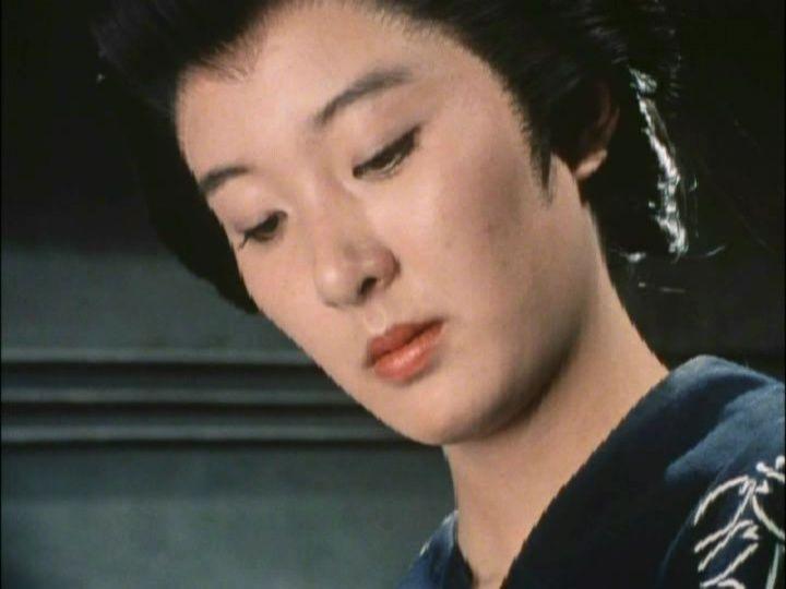小林かおり (女優)の画像 p1_10