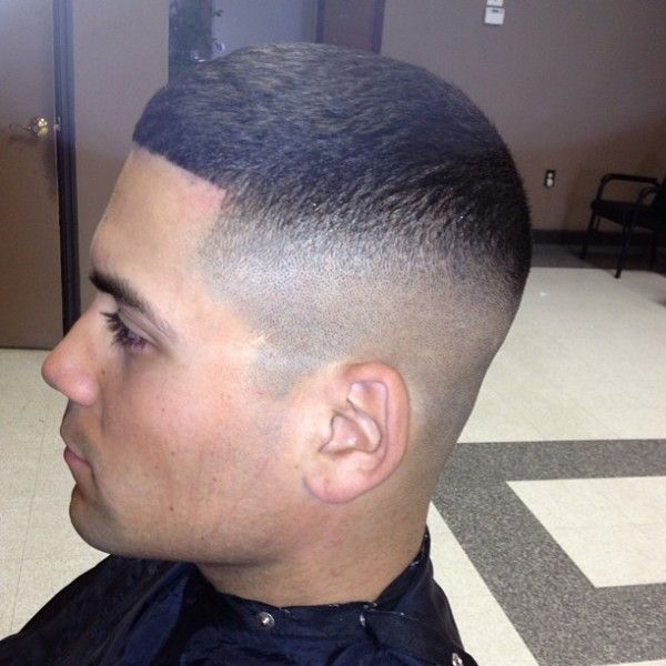 Skin fade quality haircuts for men fades pinterest