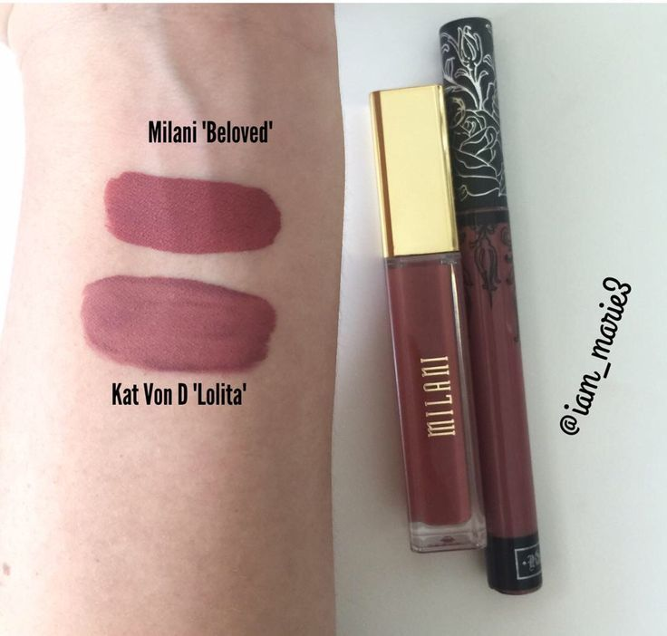 40 Amazing Dupes for Expensive Makeup