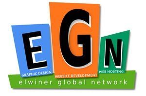 EGN software - script4profit.com