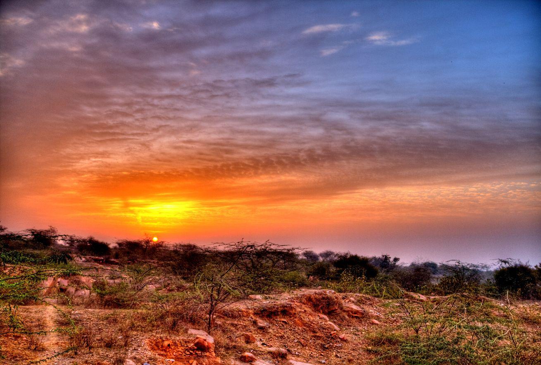 Early morning sunrise | Gorgeous Photos | Pinterest