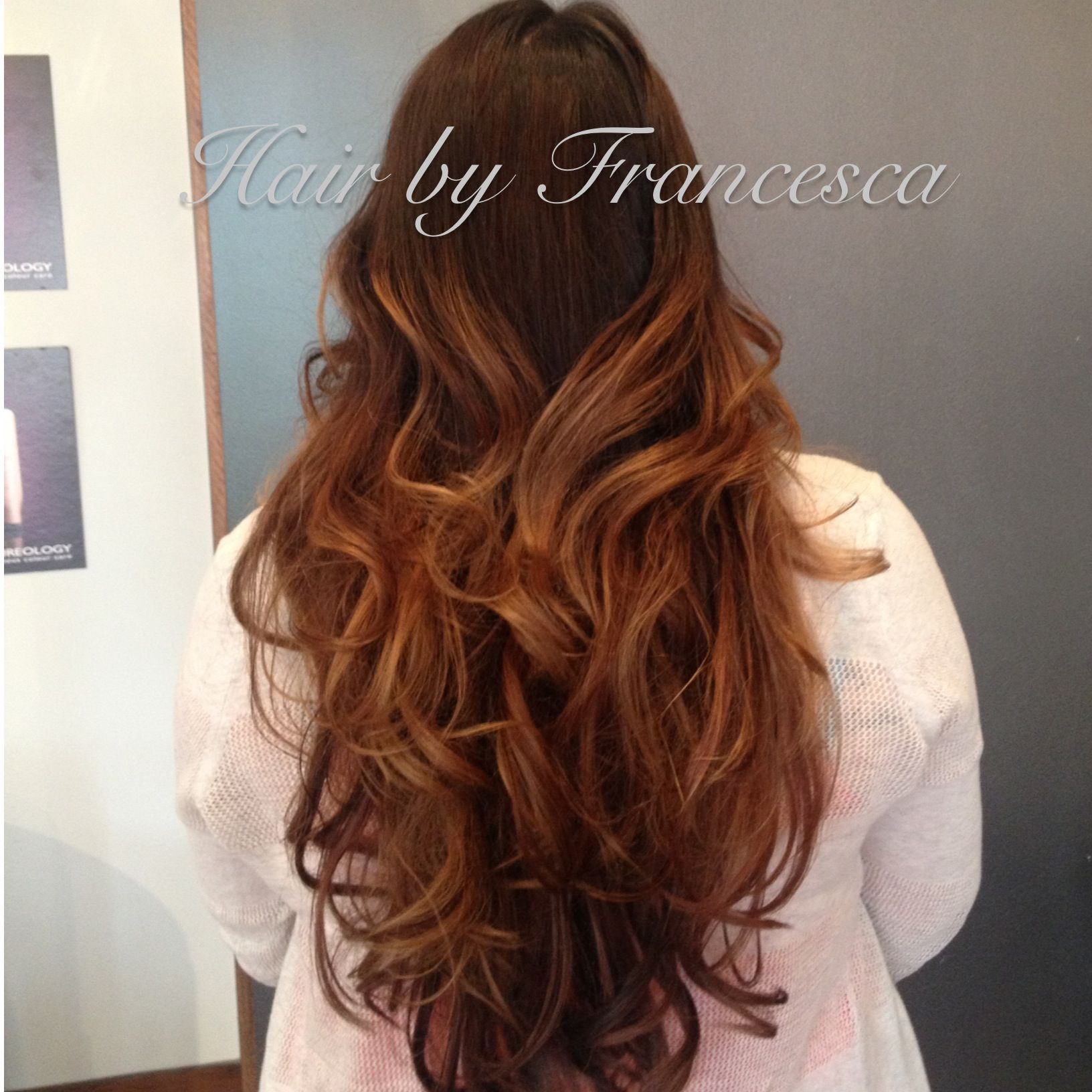 Pin it Like Visit SitePinterest Hair Color Ombre