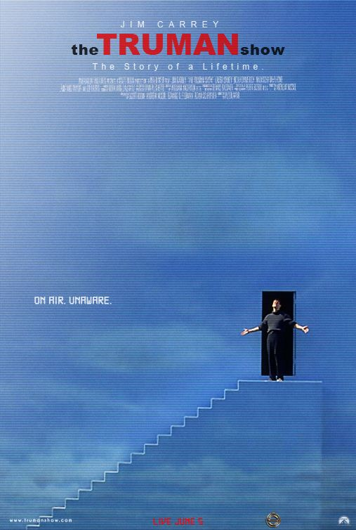 Xusenet altbinariespicturesmovie-posters truman_show_movie_posterjpg 289567 bytes