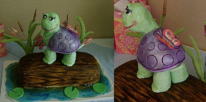 baby shower turtle theme turtle pinterest