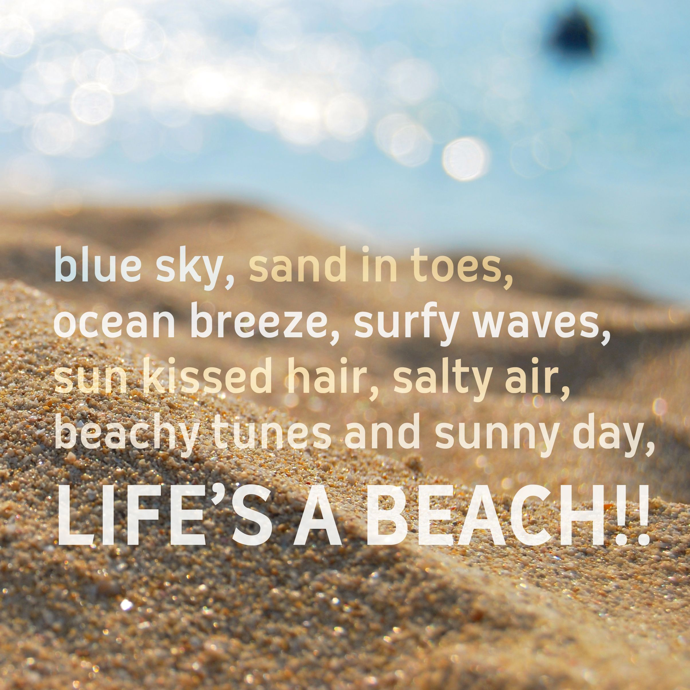 Quotes Sunsets Beach Aadaeafbccabe
