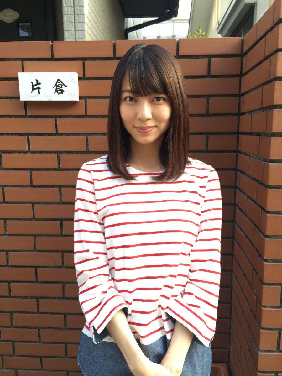 小島梨里杏の画像 p1_23