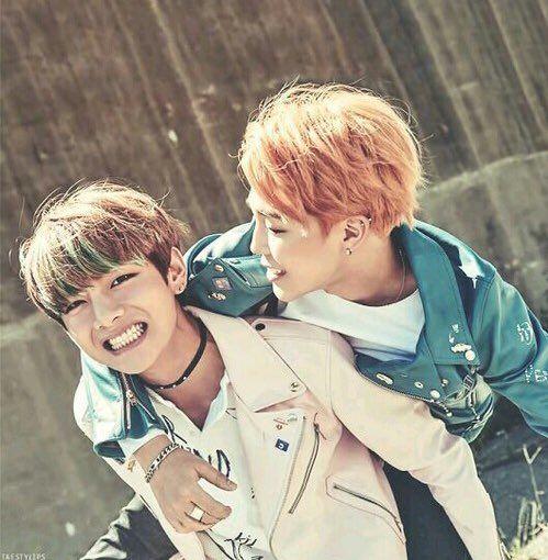 BTS (音楽グループ)の画像 p1_9