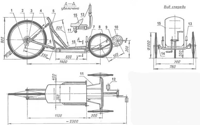 Технология схемы производства кирпича