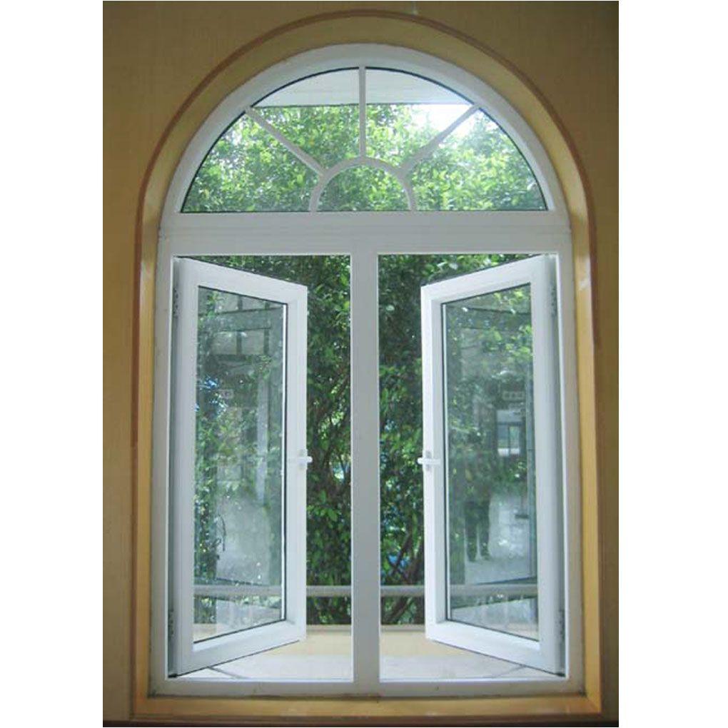 Window windows doors pinterest for The door and the window