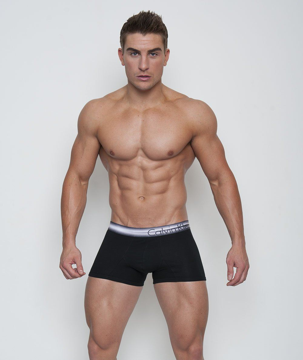 for @BangLads (2012) #RyanTerry #underwear #fitness #muscles #model ...
