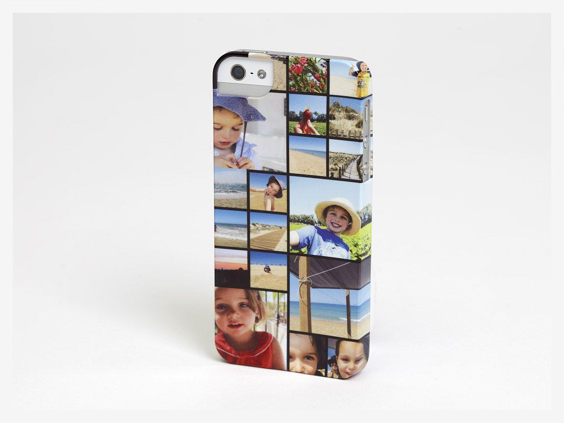 Accesorios. Carcasas personalizadas : Telefonos Moviles : Pinterest