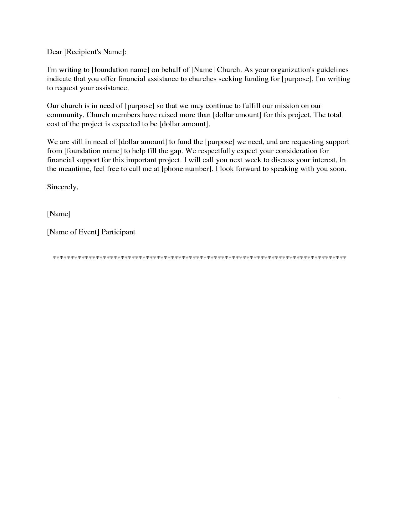 cover letter sa best internship cover letter carpinteria rural friedrich