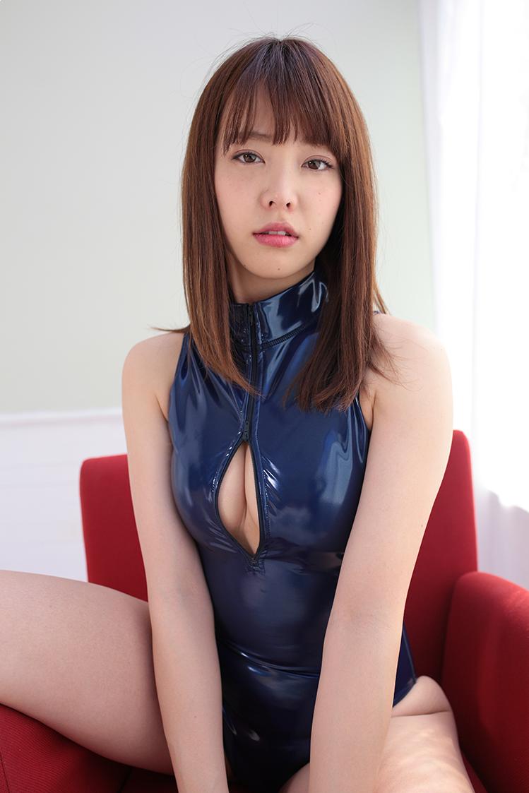 吉野七宝実の画像 p1_7