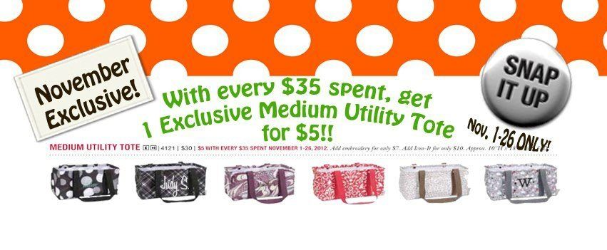 thirty one special for may thirty one gifts stay cool this may three