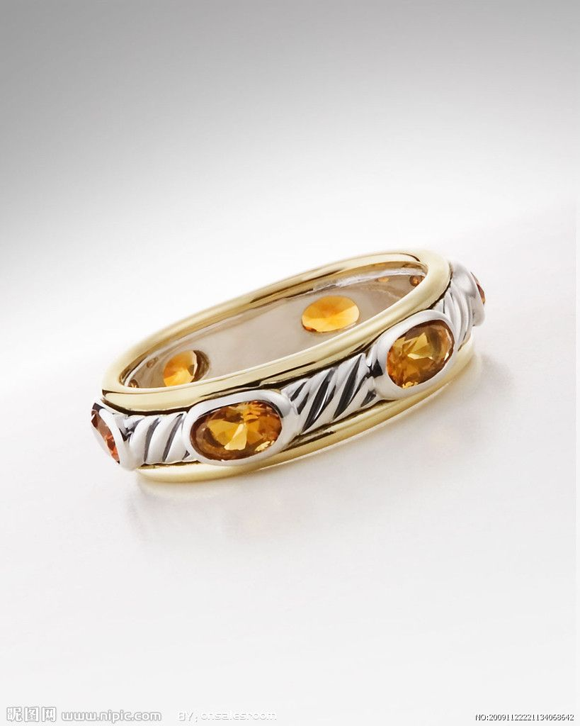 wedding rings wedding bandshimhers pinterest With wedding rings for him