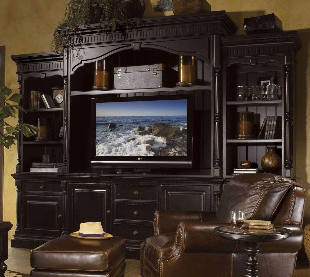 entertainment centers bing images dream home pinterest