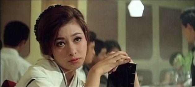 野川由美子の画像 p1_34