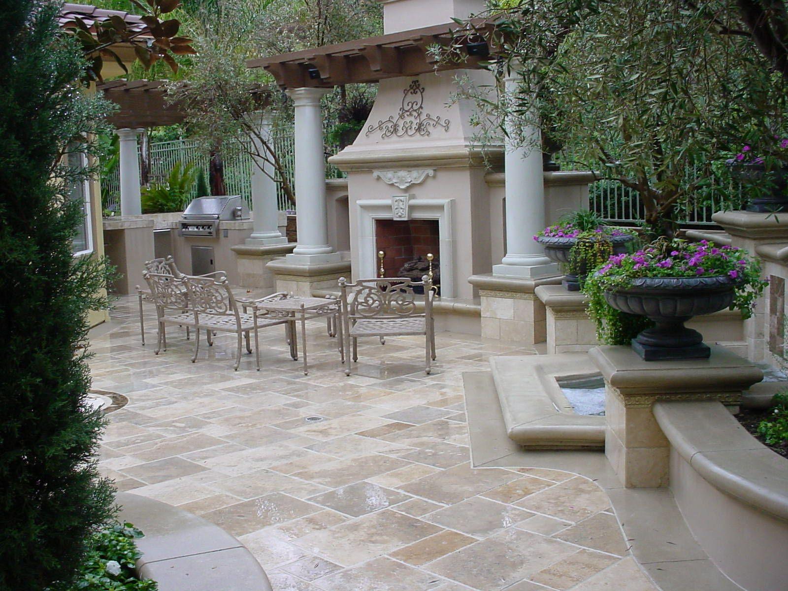 dream backyards gerard mclaughlin designs pinterest