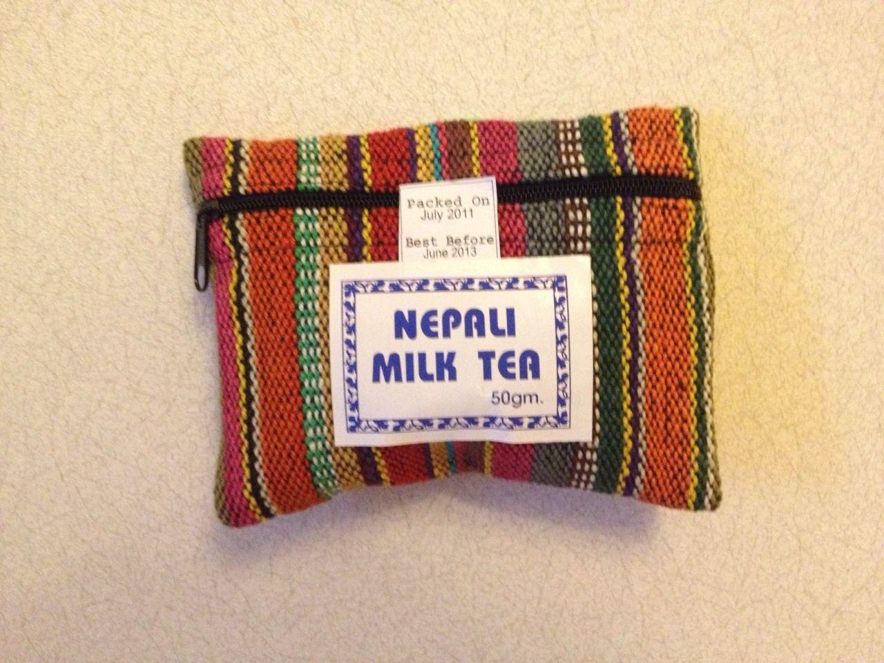 ... milk nutella milk ginger n milk tea 1 swahili ginger n milk tea global