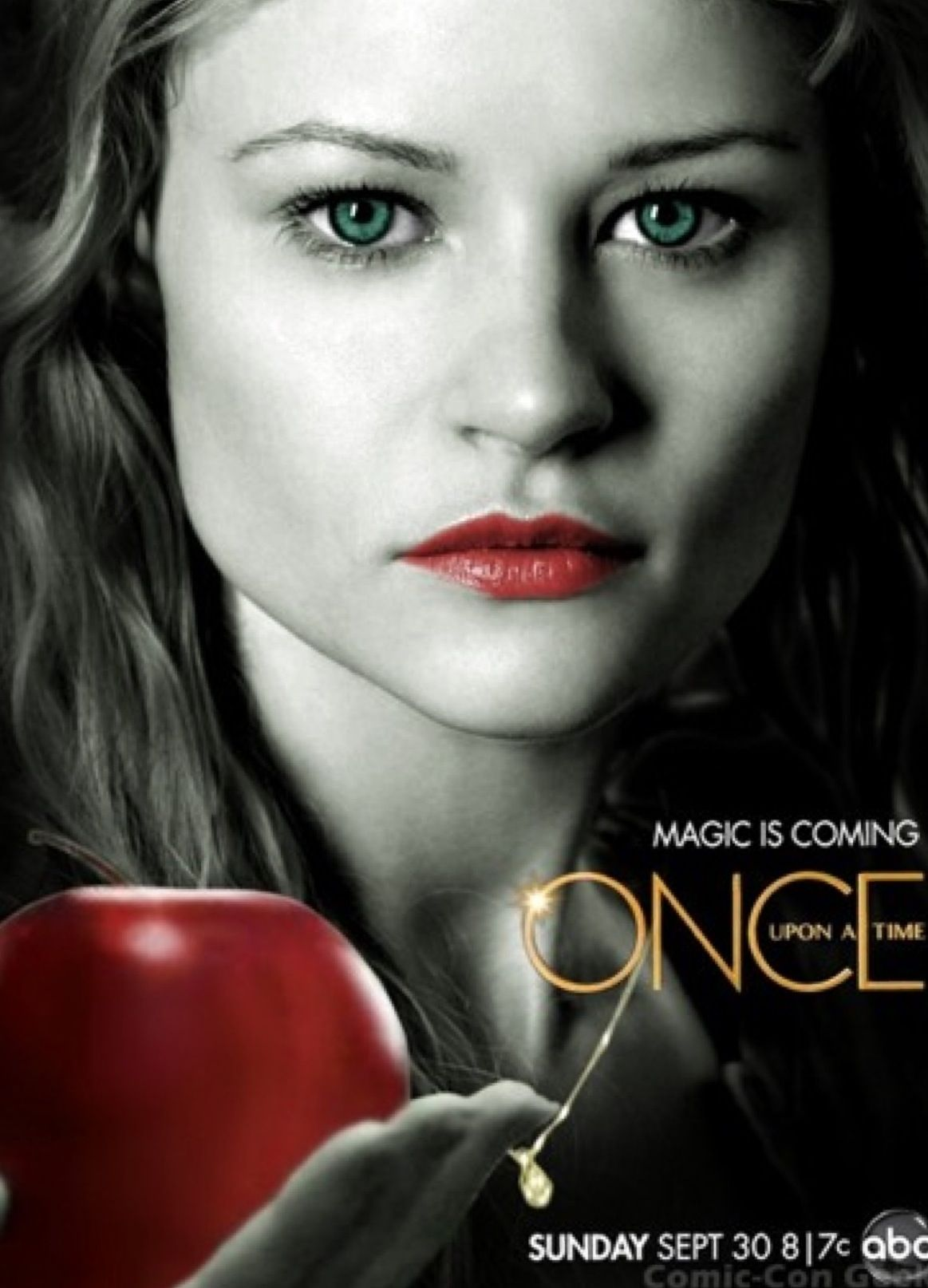 Once Upon A Time Belle Once upon a time, bell...