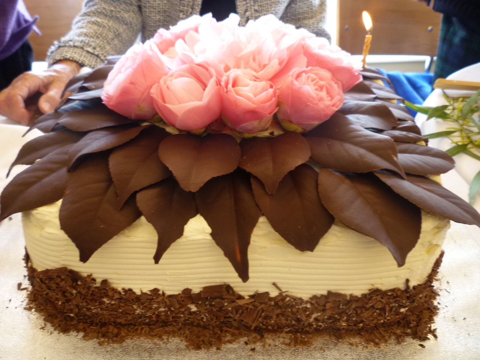 Cake Decorating Classes Des Moines : Pin Pin 27 Piece Quick Weave Hairstyles I5jpg Picture On Pinterest Cake on Pinterest