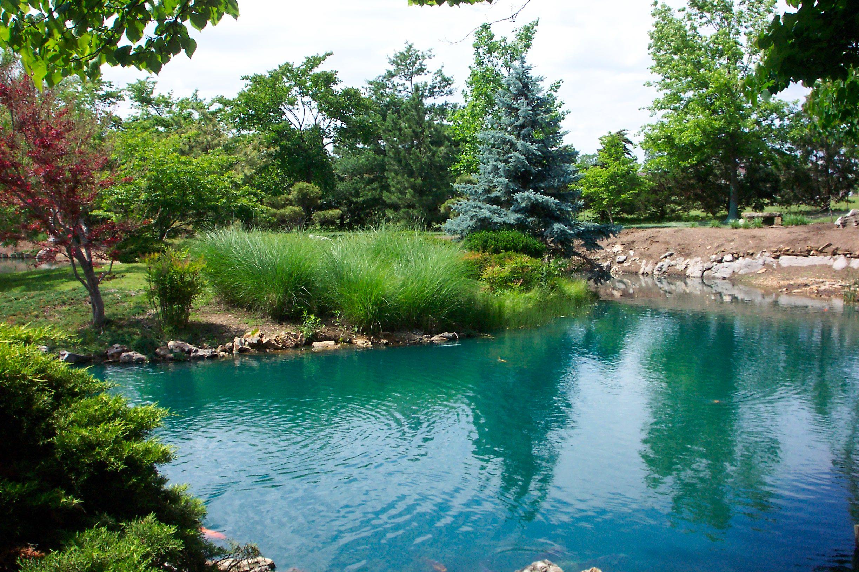 The lake mizumoto japanese stroll garden springfield mo pinterest Mizumoto japanese stroll garden