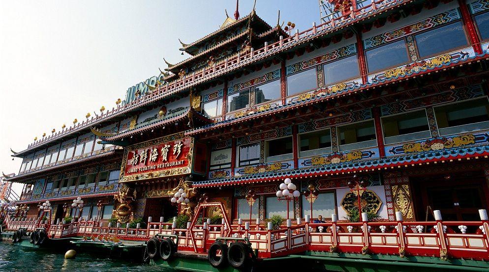 hong kong hk tourism board asia pinterest. Black Bedroom Furniture Sets. Home Design Ideas