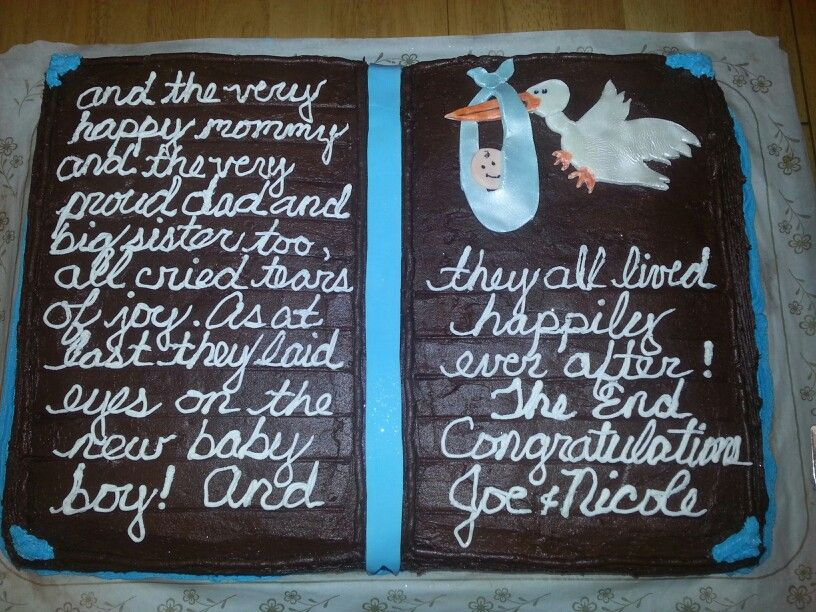 storybook themed baby shower baby shower ideas pinterest