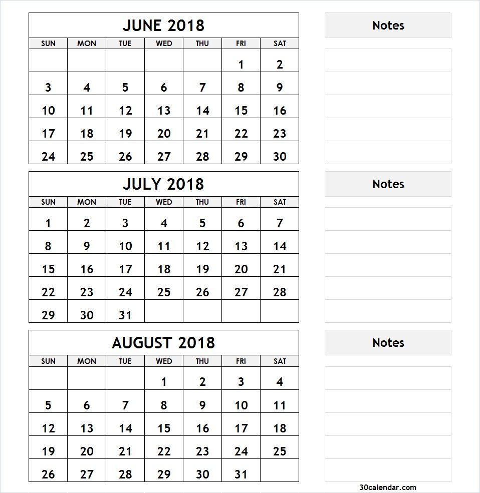 Zodiac Calendar June : June calendar nz