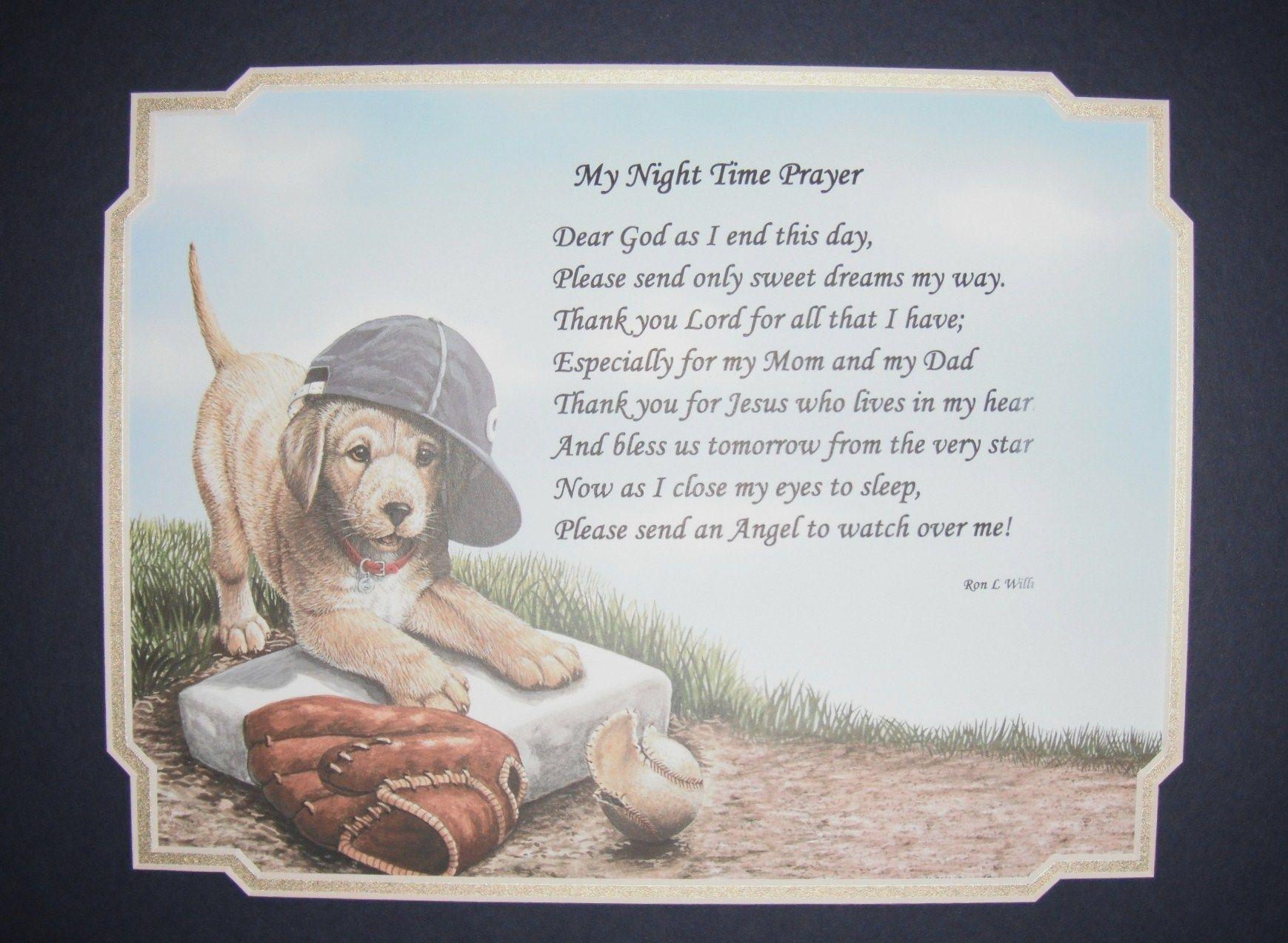 Little boy poem dylan scrapbook pinterest