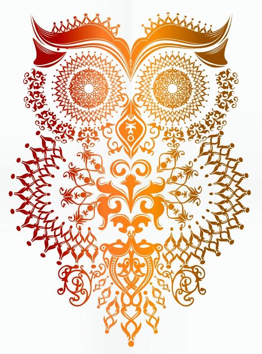 1000+ ideas about Owl Tattoo Design on Pinterest   Owl