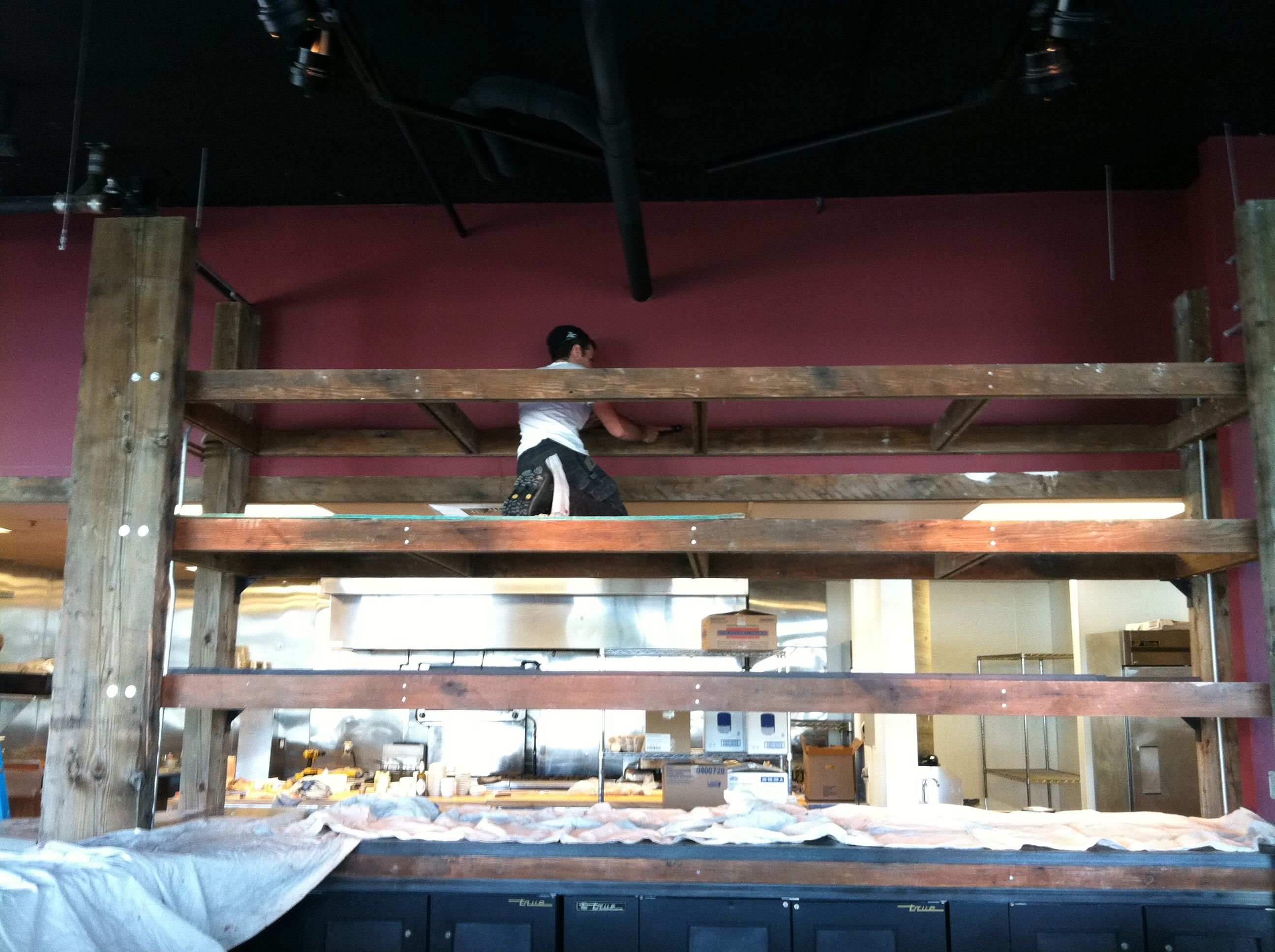 Pin by philip panagos on the social bar and grill tacoma pinterest